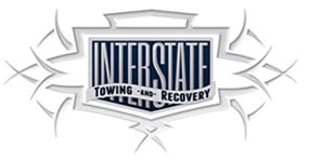 Interstate Towing and Recovery of New Braunfels